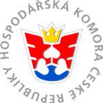Logo Hospodářské komory