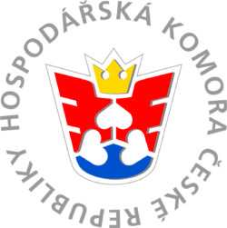 hospodarska_komora